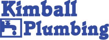 Kimball Plumbing